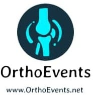 orthoevents